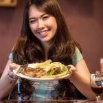 Алтайский диетолог рассказала, как пережить Новый год и не растолстеть