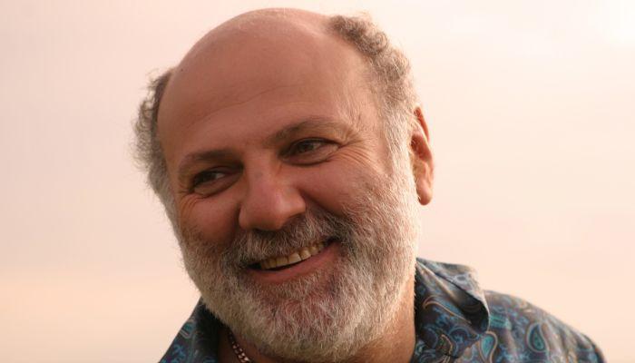 Звезда Турецкого гамбита займет место Джигарханяна в его театре