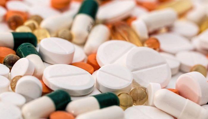 Депутат алтайского райсовета просит АКЗС помочь в получении лекарств