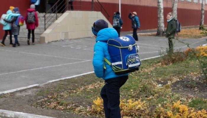 В Новосибирской области продлили зимние каникулы и отменили дистант