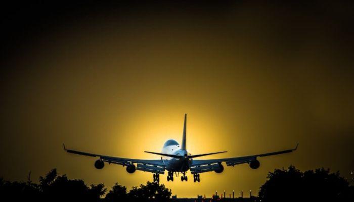 Россияне не смогут летать в некоторые страны до сентября 2021 года