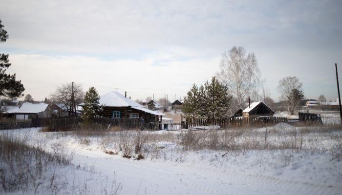 Как брекзит: власти края обсудили, чем опасна и выгодна ликвидация сельсоветов