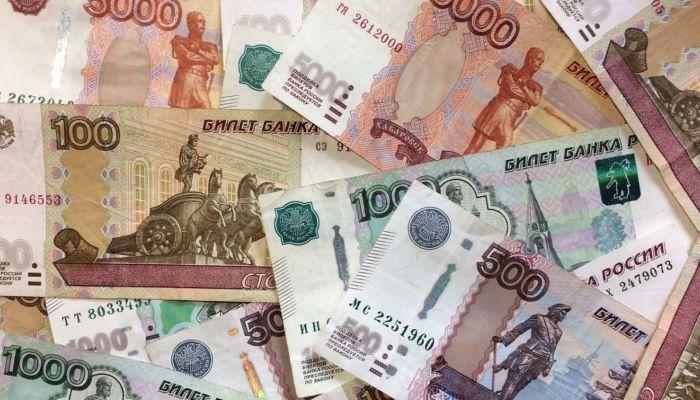 В Алтайском крае потратят на 87% больше средств на жилье для молодых семей
