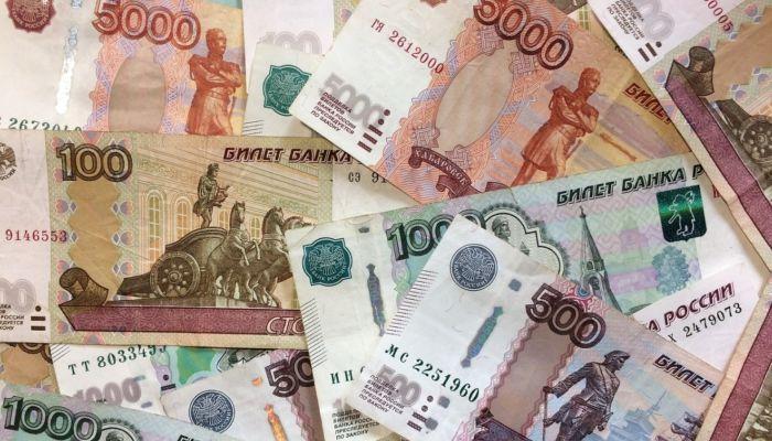Губернатор края утвердил планку максимального роста тарифов на ЖКУ