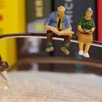 Пенсионерам продлят отсрочку по выплате кредитов до миллиона рублей