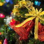 Как выбрать искусственную елку на Новый год – 2021: советы специалистов