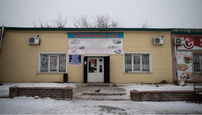 Алтайские предприниматели не хотят платить за мусор и получают серьезные штрафы