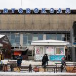 В Алтайском крае обсудили сложную ситуацию в системе межмуниципальных перевозок