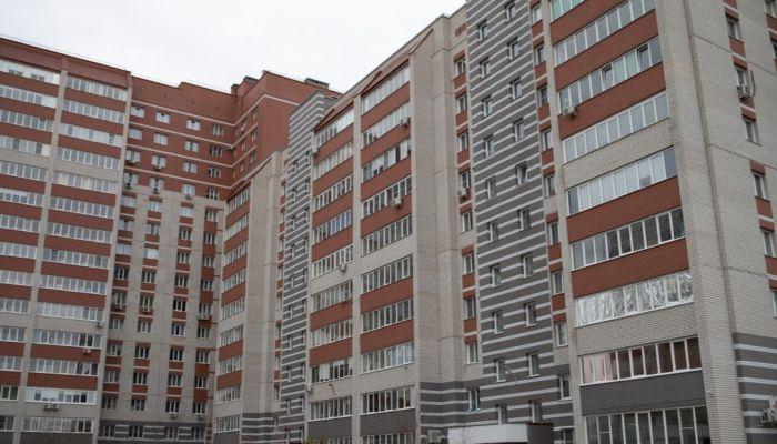 Россиян предупредили о росте цен на жилье в новом году