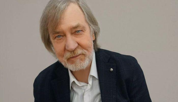 Умер народный артист России Николай Иванов – звезда Вечного зова