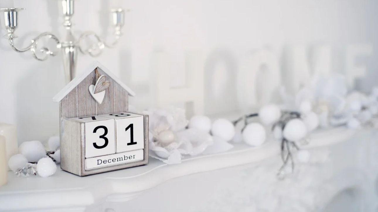 Жителям Республики Алтай разрешили не работать 31 декабря