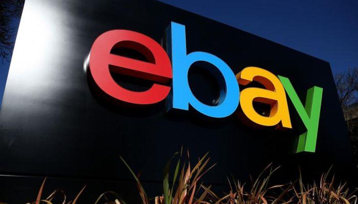 Барнаулец пытался на Ebay продать прицел для гранатомета в США