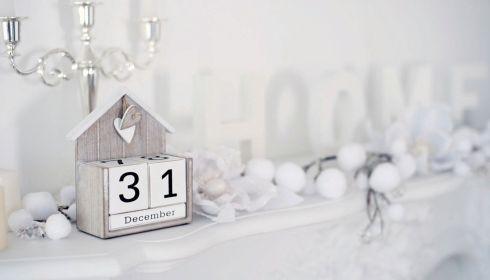 Власти Алтайского края не собираются делать 31 декабря выходным днем