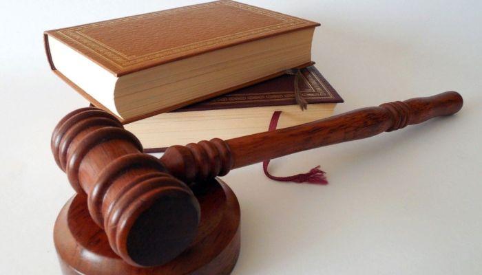Жительницу Славгорода осудили за отравление внучки лекарствами