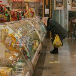 Без глупостей: как в Алтайском крае можно снизить цены на еду по задаче Путина