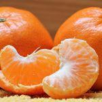 Сочные и упругие: в Роспотребнадзоре рассказали, как выбрать вкусные мандарины