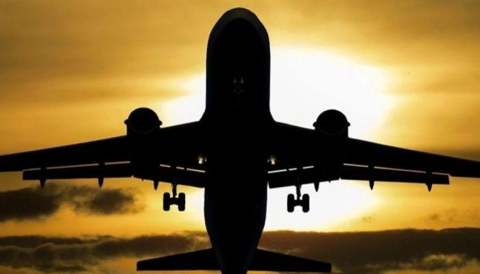 Прямой авиарейс Барнаул – Екатеринбург запустят с 16 января