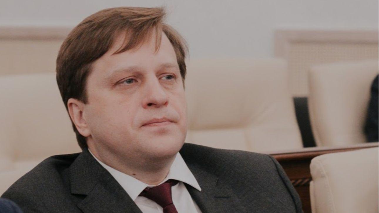 Попов рассказал, какой вакциной от коронавируса хотят прививать жителей Алтая