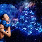 В чем встречать Новый год - 2021 разным знакам зодиака