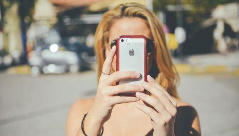 Apple планирует выпустить новый iPhone 13 в сентябре 2021 года