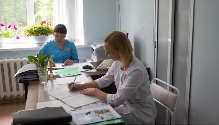 Алтайский край получил беспрецедентную сумму на лечение рака
