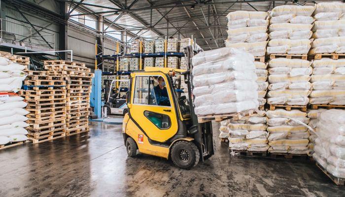 Рекордные показатели: чего достиг Алтайский край по экспорту продукции АПК