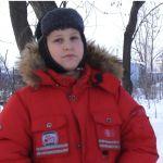 Барнаульский школьник спас четырехлетнего мальчика от изнасилования
