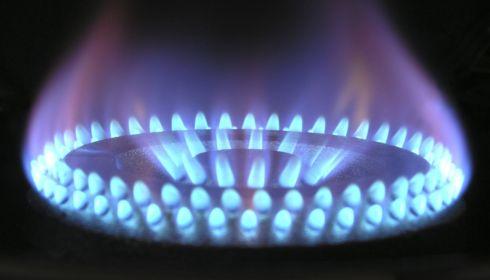 В Алтайском крае установили новые цены на сжиженный газ
