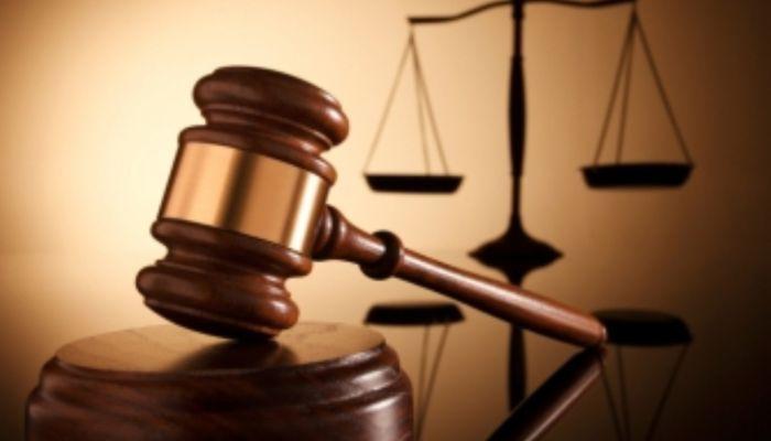 Прокуратура обжалует слишком мягкий приговор экс-замглавы минприроды края
