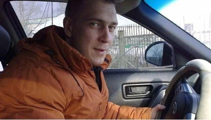 В Ленинградской области задержан подозреваемый в убийстве экс-боксера из Бийска