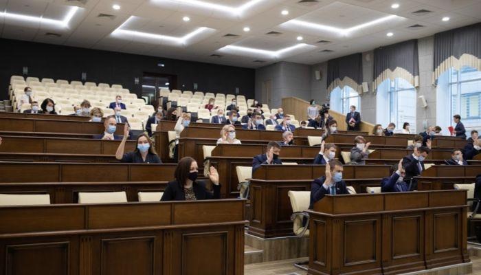 Бюджет Барнаула на 2021 год: все, что надо знать о главном финансовом документе