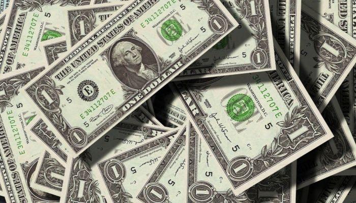 Forbes выяснил, насколько разбогатели миллиардеры во время пандемии
