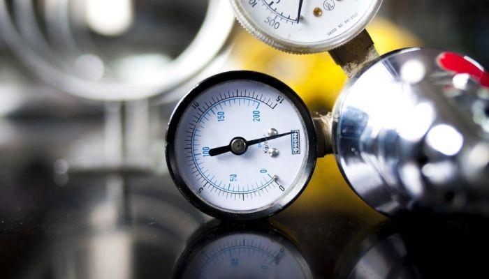 Сломался газификатор: в Курске умерли 14 пациентов ковидного госпиталя
