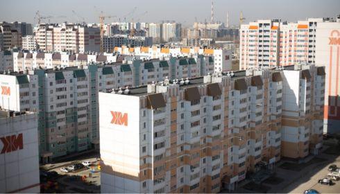 Алтайским сиротам планируют выдавать сертификаты на жилье на 1,3 млн рублей