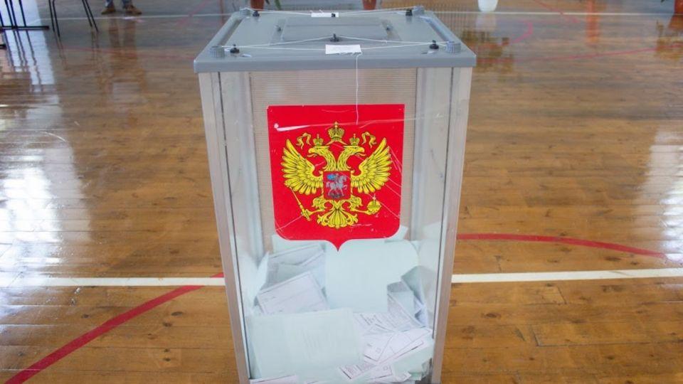 Путин оценил шансы новых и старых партий на выборах 2021 года