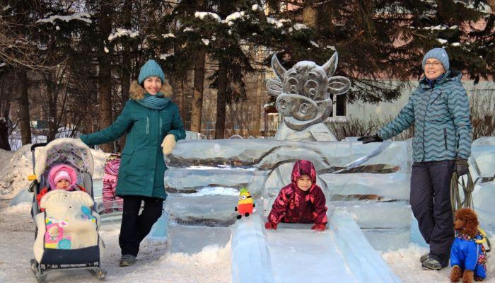 Путин: все семьи с детьми до 7 лет получат к Новому году по 5 тысяч на ребенка