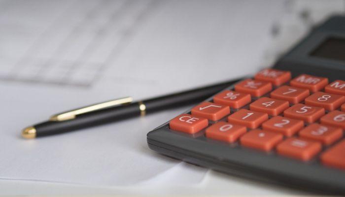 Важное решение: до конца года малый бизнес должен выбрать налоговый режим