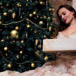 PSP, калейдоскоп, LEGO: о каких подарках на Новый год тайно мечтают взрослые