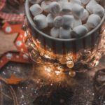 Сколько денег потратили россияне на новогодние украшения для дома