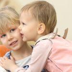 Пока суммы те же: Оськина рассказала, как начислят выплаты на детей в 2021 году