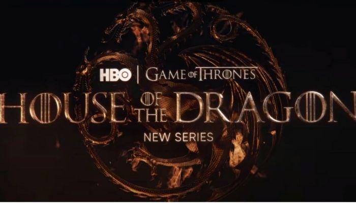 Друзья, Сплетница, приквел Игры престолов: какие новые проекты делает HBO