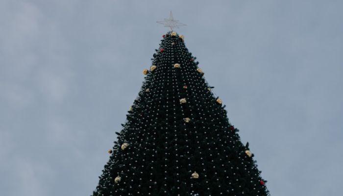 Еще один сибирский регион объявил 31 декабря выходным днем