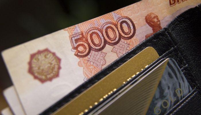 У вас кредит: пенсионерка из Бийска стала очередной жертвой мошенников