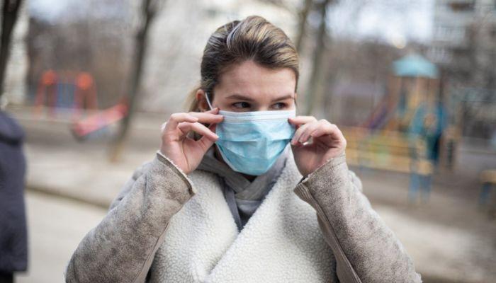 +215 новых больных: оперштаб назвал новые данные по ковиду в Алтайском крае
