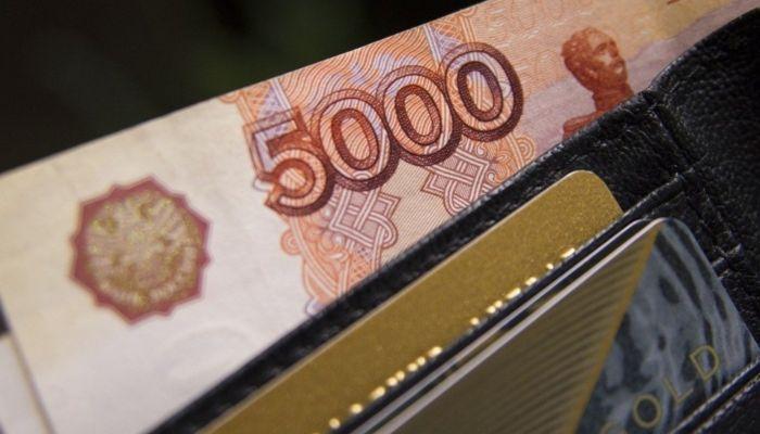 Барнаулец потерял более 2 млн рублей, пытаясь заработать в соцсетях