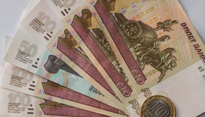 В России с 10 января заработают новые правила оплаты наличными