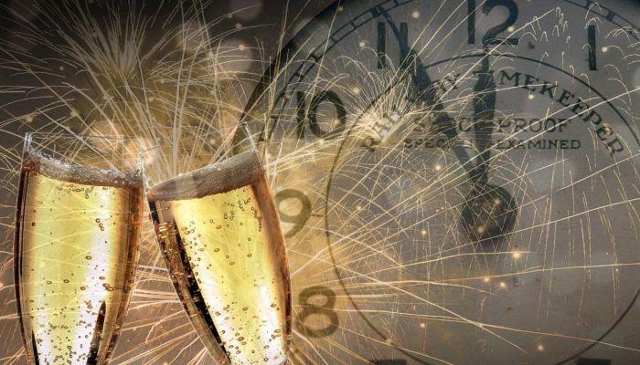 Кремлевский звонарь рассказал, когда на самом деле приходит Новый год