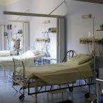 Почти 3 тыс. медработников заразились COVID за все время пандемии на Алтае