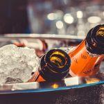 Пейте медленно: алтайские наркологи дали советы, как не переборщить с алкоголем