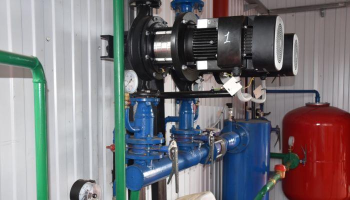 Живая вода и долгожданный газ: какие главные проекты в ЖКХ Алтая в 2020 году